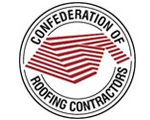 Corc Logo