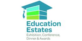 Education Estates Logo