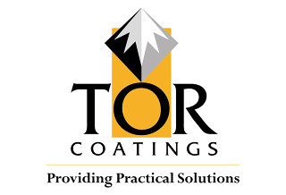 Tor-Coatings-Logo-320x218