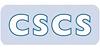 cscs-logo-sml