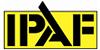 ipaf-logo-sml