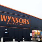 Wynsors Liverpool Case Study