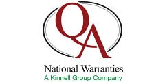 national-warranties-logo