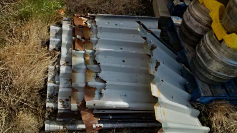cut-edge-corrosion-damage