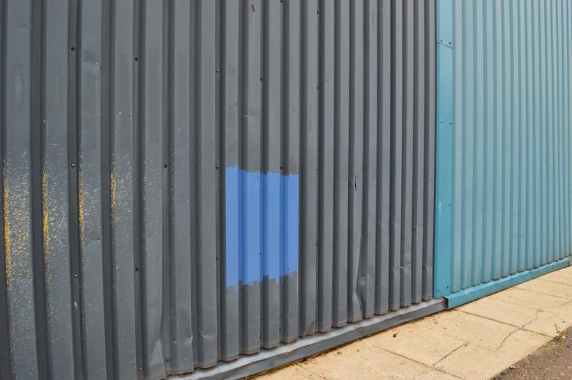 Rodo Warehouse Droylsden Free Onsite Sample