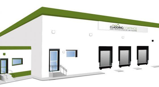 CC Warehouse