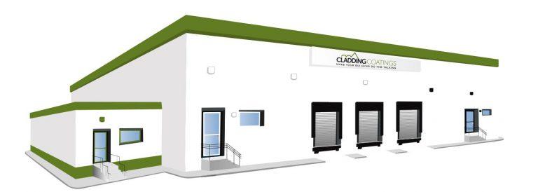 CC Warehouse - In CC Colour