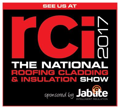 RCI Show 2017