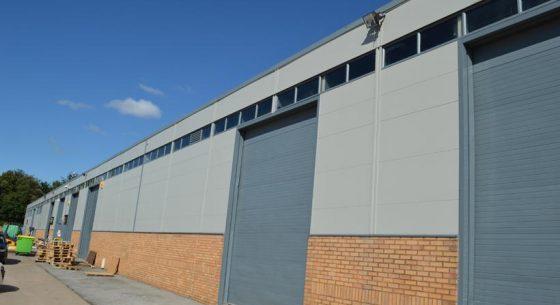 Runcorn-Industrial-Unit-Exterior
