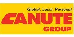 canute-group-logo