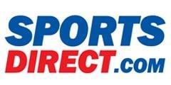 sports-direct-logo