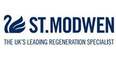 st-modwen-logo