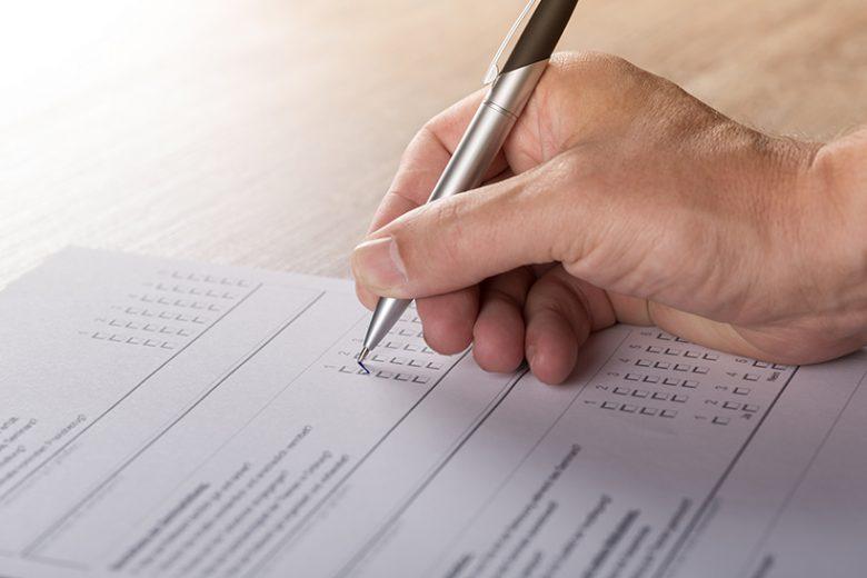 Cladding Coatings On-site Survey
