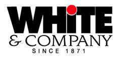 white-company-logo