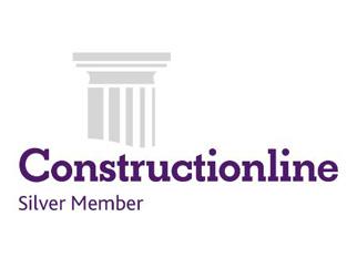 Cladding Coatings ConstructionLine Accreditation