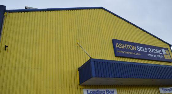 Ashton Self Storage (5)