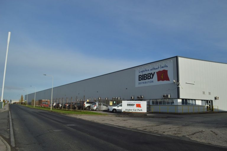 Bibbys External- Recoating and Refurbishment