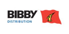 bibby-logo