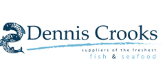 dennis-crook-fish-merchants-logo