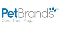 pet-brands-logo