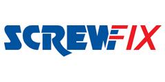 screwfix-logo