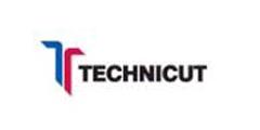 technicut-logo