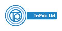 tripak-logo