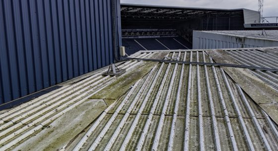 West Bromwich Stadium Before (12)