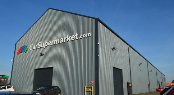 carsupermarket.com hull