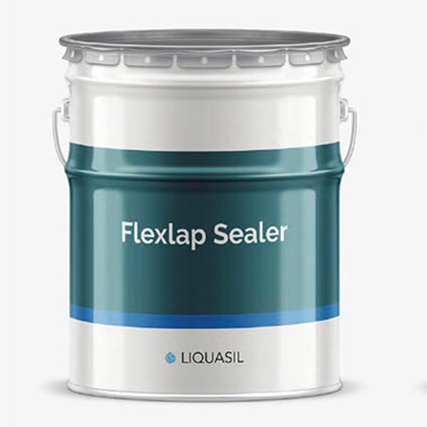 liquasil flexlap
